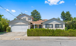 Photo of 1014 Clark AVE, MOUNTAIN VIEW, CA 94040 (MLS # ML81805095)