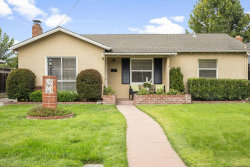 Photo of 777 Sherman Oaks DR, SAN JOSE, CA 95128 (MLS # ML81805354)