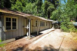 Photo of 9307 E Zayante RD, FELTON, CA 95018 (MLS # ML81805592)