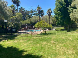 Photo of 6153 Shelter Creek LN, SAN BRUNO, CA 94066 (MLS # ML81805707)