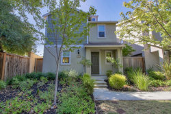 Photo of 692 Gale DR, CAMPBELL, CA 95008 (MLS # ML81805884)