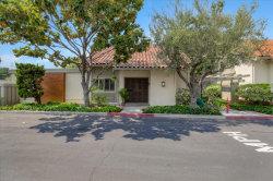 Photo of 10963 Sweet Oak ST, CUPERTINO, CA 95014 (MLS # ML81806007)