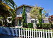 Photo of 532 Brewster AVE, REDWOOD CITY, CA 94063 (MLS # ML81806089)