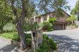 Photo of 1110 Marlborough RD, HILLSBOROUGH, CA 94010 (MLS # ML81806274)
