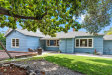 Photo of 1502 Folger DR, BELMONT, CA 94002 (MLS # ML81806294)