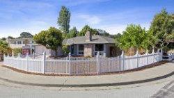 Photo of 1189 Glenwood DR, MILLBRAE, CA 94030 (MLS # ML81806405)