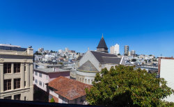 Photo of 1770 Pacific AVE 303, SAN FRANCISCO, CA 94109 (MLS # ML81806591)