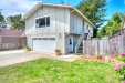 Photo of 485 Marine BLVD, MOSS BEACH, CA 94038 (MLS # ML81806809)