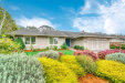 Photo of 653 Marseille LN, HALF MOON BAY, CA 94019 (MLS # ML81806962)