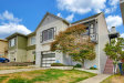 Photo of 1302 S Mayfair AVE, DALY CITY, CA 94015 (MLS # ML81807101)