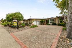 Photo of 1130 Ridgewood DR, MILLBRAE, CA 94030 (MLS # ML81807183)