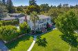 Photo of 1320 Yew ST, SAN MATEO, CA 94402 (MLS # ML81807228)