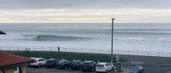 Photo of 27 Montecito AVE, PACIFICA, CA 94044 (MLS # ML81807260)