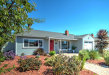 Photo of 1741 Hemlock AVE, SAN MATEO, CA 94401 (MLS # ML81807271)