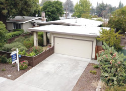 Photo of 324 Anna AVE, MOUNTAIN VIEW, CA 94043 (MLS # ML81807291)