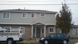 Photo of 11 Willard AVE, RICHMOND, CA 94801 (MLS # ML81807312)