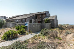 Photo of 138 Monterey Dunes WAY, MOSS LANDING, CA 95039 (MLS # ML81807532)