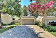 Photo of 1118 Holly Oak CIR, SAN JOSE, CA 95120 (MLS # ML81807686)