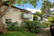 Photo of 402 Boardwalk AVE 19, SAN BRUNO, CA 94066 (MLS # ML81807804)