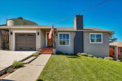 Photo of 823 Stoneyford DR, DALY CITY, CA 94015 (MLS # ML81807857)