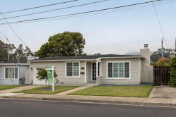 Photo of 7 Duval DR, SOUTH SAN FRANCISCO, CA 94080 (MLS # ML81808058)