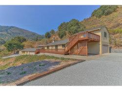 Photo of 11 Rancho Fiesta RD, CARMEL VALLEY, CA 93924 (MLS # ML81808283)