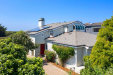 Photo of 512 Pilarcitos AVE, HALF MOON BAY, CA 94019 (MLS # ML81808296)