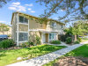 Photo of 2303 Warfield WAY D, SAN JOSE, CA 95122 (MLS # ML81808366)