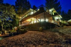 Photo of 22800 Riva Ridge RD, LOS GATOS, CA 95033 (MLS # ML81808470)