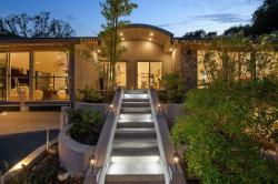 Photo of 13303 Wildcrest DR, LOS ALTOS HILLS, CA 94022 (MLS # ML81808472)