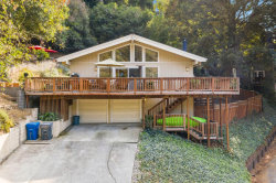 Photo of 964 Wallace AVE, APTOS, CA 95003 (MLS # ML81808490)
