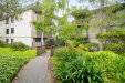 Photo of 7325 Shelter Creek LN, SAN BRUNO, CA 94066 (MLS # ML81808630)