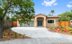Photo of 18660 Runo CT, CUPERTINO, CA 95014 (MLS # ML81808678)