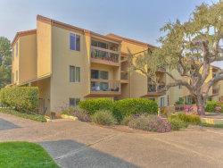 Photo of 2309 Golden Oaks LN 2309, MONTEREY, CA 93940 (MLS # ML81808733)