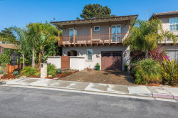 Photo of 1708 48th AVE, CAPITOLA, CA 95010 (MLS # ML81808791)