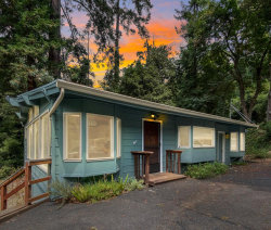Photo of 645 Cathedral DR, APTOS, CA 95003 (MLS # ML81809071)