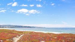 Photo of 41 La Playa ST, MONTEREY, CA 93940 (MLS # ML81809103)