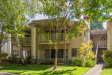 Photo of 50 Horgan AVE 28, REDWOOD CITY, CA 94061 (MLS # ML81809264)