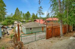 Photo of 46 Pine AVE, FELTON, CA 95018 (MLS # ML81809352)