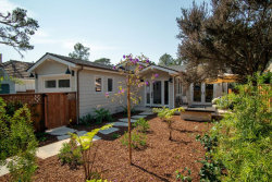 Photo of 0 Guadalupe 4SW of 1st, CARMEL, CA 93921 (MLS # ML81809374)