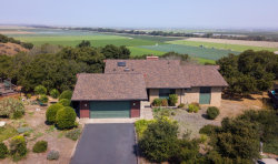 Photo of 14174 Reservation RD, SALINAS, CA 93908 (MLS # ML81809411)