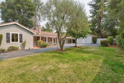 Photo of 148 Bardet RD, WOODSIDE, CA 94062 (MLS # ML81809451)