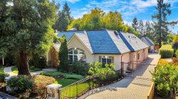Photo of 716 Linden AVE, LOS ALTOS, CA 94022 (MLS # ML81809468)