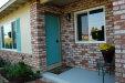 Photo of 409 Fifth ST, SAN JUAN BAUTISTA, CA 95045 (MLS # ML81809497)