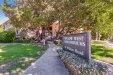 Photo of 21 Willow RD 15, MENLO PARK, CA 94025 (MLS # ML81809781)