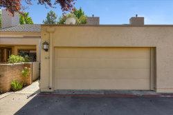 Photo of 1637 Elderberry WAY, SAN JOSE, CA 95125 (MLS # ML81809842)