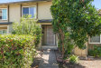 Photo of 2003 Quadros LN, SAN JOSE, CA 95131 (MLS # ML81809857)