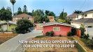 Photo of 18811 Loree AVE, CUPERTINO, CA 95014 (MLS # ML81810013)