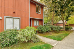 Photo of 300 Central AVE, MOUNTAIN VIEW, CA 94043 (MLS # ML81810099)