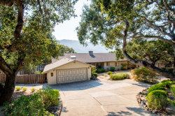 Photo of 12 Marquard RD, CARMEL VALLEY, CA 93924 (MLS # ML81810123)